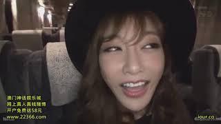 Kirara Asuka 明日花绮罗 [FC-TH] SNIS-651 sexy japanese girl in the bus.