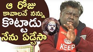 Jabardasth Apparao About Shakalaka Shankar Controversy | Unknown Facts | TFPC