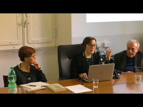 Xxx Mp4 GRUPPO TRAUMA AIPA CIPA Mucci 04 02 2018 Livelli Traumatici 3gp Sex