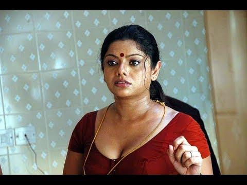 Xxx Mp4 Sexy Naukrani Aunty From Bhojpuri Movie 3gp Sex