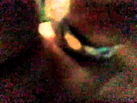 Xxx Mp4 Tubexporn Video Free 3gp Sex