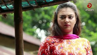 চরম রোমান্টিক ভিডিও না দেখলে মিস | Bangla Natok Moger Mulluk EP 69 | Funny Moments Part 06