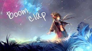 Nightcore - Boom Clap