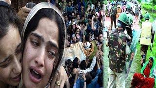 মিয়ানমারের পথে ভারত! এবার আসাম থেকে মুসলমানদের বাংলাদেশে পাঠানোর চেষ্টা | Latest Bangla News