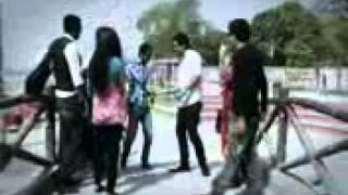 mamunkp shokhi bangla new song 2012 by tanvir shaheen hi 17432