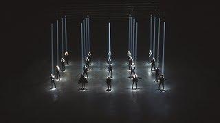 TEASER MV แสงสุดท้าย - ศิลปิน g19 (genie records) พร้อมกัน 15.11.17