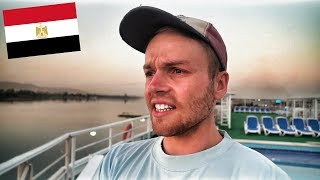 Most EPIC day in EGYPT! 🇪🇬يوم مالوش حل في مصر أم الدنيا