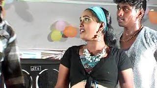 Tamil Record Dance 2017 / Latest tamilnadu village aadal padal dance / Indian Record Dance 2017  214