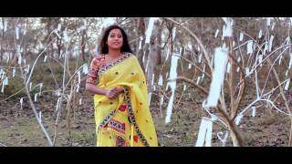 Ghuroniya Tebulot ! New Assamese Song ! Subashana Dutta