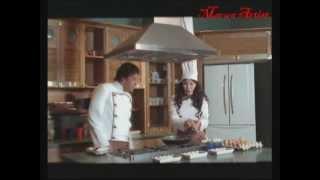 مروى في مقطع من فيلم د.سيليكون بآغنييه الاصلى.wmv