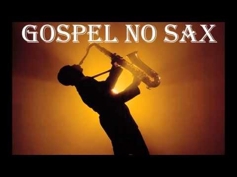 Xxx Mp4 Fundo Musical No Sax Gospel Instrumental 3gp Sex