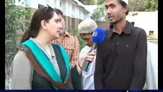 Tonight with Jasmeen, September 20, 2011 SAMAA TV 3/3