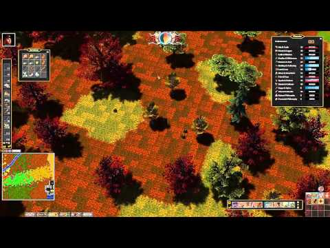 Surviving Salem [OLD]: TL;DR Noob Guide - Crafting MMO Game
