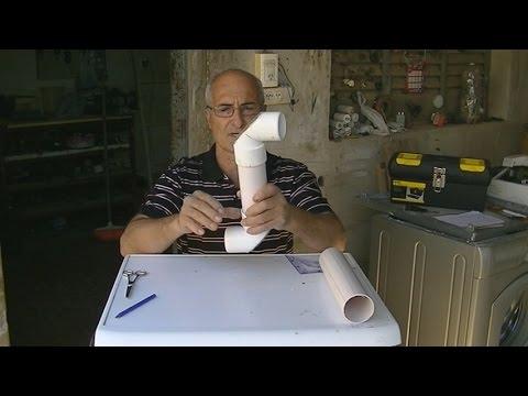 Xxx Mp4 Periscopio Casero Facil Periscope Home Easy 3gp Sex