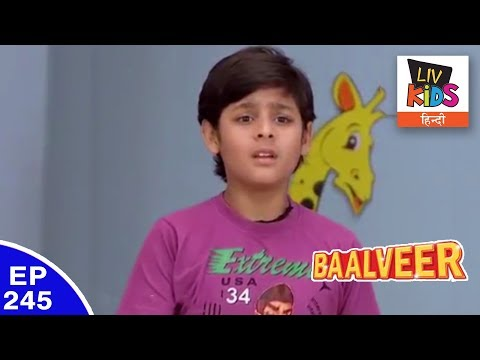 Xxx Mp4 Baal Veer बालवीर Episode 245 Meher S Plea To Rani Pari 3gp Sex