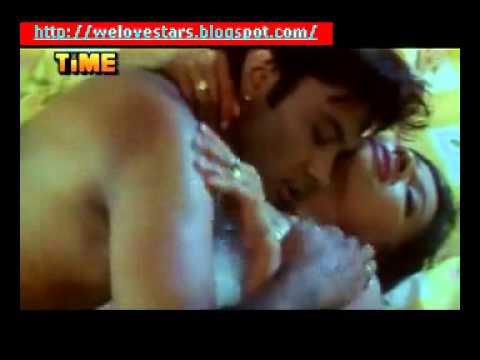 Hot bhabhi  YouTube