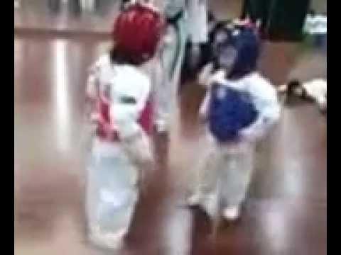 Xxx Mp4 Most Cute Taekwondo Kids 3gp Sex
