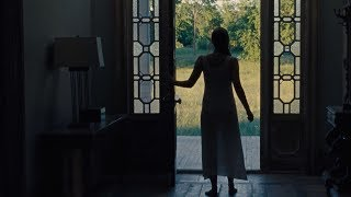 mother! movie (2017) - wife - paramount pictures