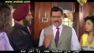 Zahreela 2001 Hindi Movie Part 4