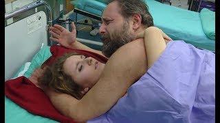 Para zakochanych znalazła się w sytuacji nie do pozazdroszczenia [Szpital odc. 782]