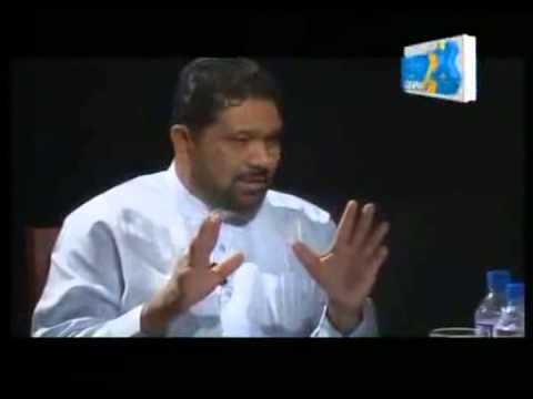 Xxx Mp4 Asaath Sali And Bodu Bala Sena Max TV Disscussion Original Video 3gp Sex