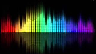 BAKER5 PUMP ( Orginal Mix )