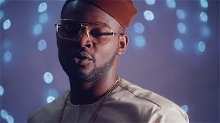 Falz - Marry me ft Poe & Yemi Alade (OFFICIAL LYRIC VIDEO)