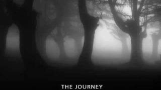 The Journey (inspirational song)