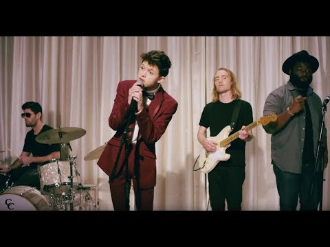 Xxx Mp4 Jacob Sartorius Up With It Official Music Video 3gp Sex