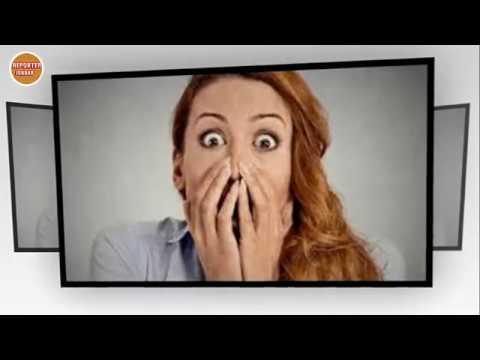 Xxx Mp4 কীভাবে হয় একজন ধর্ষিতার ডাক্তারি পরীক্ষা রইল ১০টি মারাত্মক লজ্জাকর তথ্য Latest News Today 3gp Sex