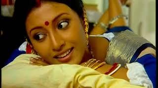 Dorpochurno-III(Sahityer Sera Somoy) Directed By Parthasarathi Bhattacharjee