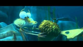 Ice Age 4 Continental Drift - Exclusive Trailer