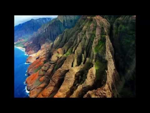 Bir Buket Dünya Dünyanın Güzellikleri Dünyadan İlginç Kareler Dünya Cenneti
