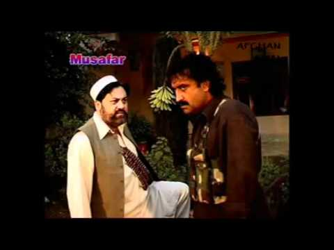Pashto Drama BADA KHAN 3 Part 2