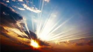 The Very Best Of Trance (Part 78) Uplifting Music !