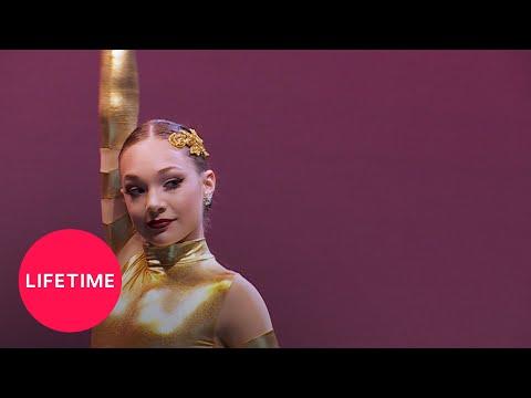 Xxx Mp4 Dance Moms Will Brynn Replace Maddie Season 6 Flashback Lifetime 3gp Sex