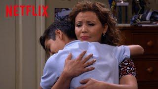《踏實新人生》 – 第2季正式預告 – Netflix