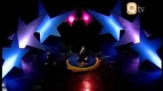 Tahir Qadri New album - Baray Sakhi Hain Madine Wale.flv