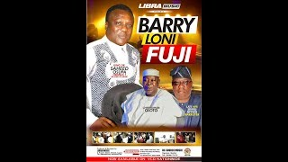 Barry Loni Fuji Latest vcd From Libra69tv