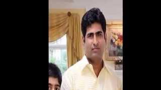 Beautiful Naat Ye Aarzu hai Sheesha E Dil choor choor ho By Zia Ullah Qadri