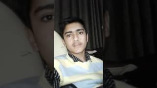 Kaafir.......Jibran Nasir and Salman Haider Nazam and my answer to them.....