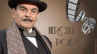 Hercule Poirot Season 1 EP  1