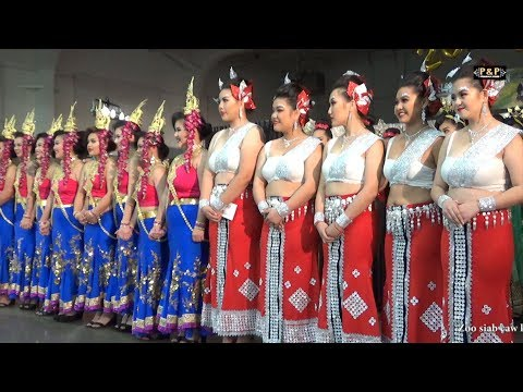 Xxx Mp4 Stockton Hmong New Year 2018 2019 Dance Competition Winners 3gp Sex