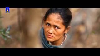 Garibile Song .. Melina Rai ra Paban Rai ko Mitho git Byaasa film