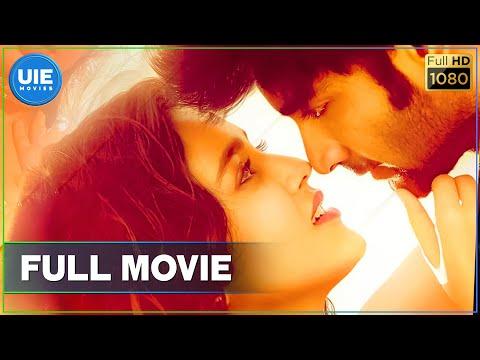 Xxx Mp4 Semma Botha Aagatha Full Movie Atharvaa Mishti Anaika Soti Tamil Latest Movie 3gp Sex