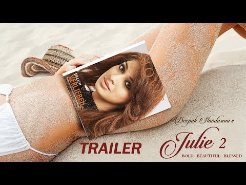 Xxx Mp4 Julie 2 Trailer Pahlaj Nihalani Raai Laxmi Ravi Kishen Deepak Shivdasani 3gp Sex