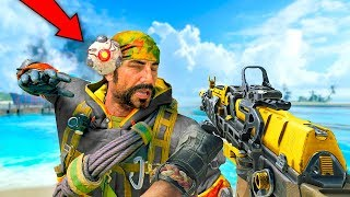 GAMING GONE WRONG #8 - Fail Compilation (Black Ops 4, Red Dead Redemption 2, Fortnite Funny Moments)