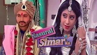 Sasural Simar Ka   21st April 2016   Prem To MARRY Chandramani
