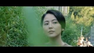 TOD'S SPECIAL MOVIE / The Italian Dream