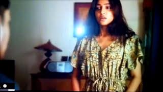 Radhika Apte Video Leaked on MMS......